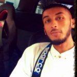 Abdul Reheman